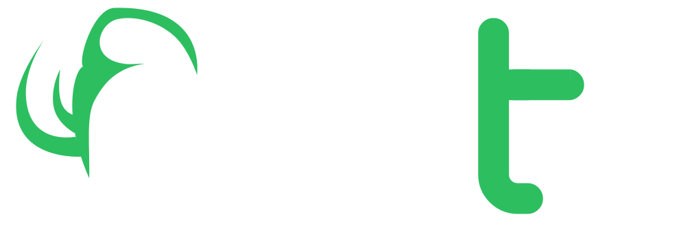 Muth logo footer SK